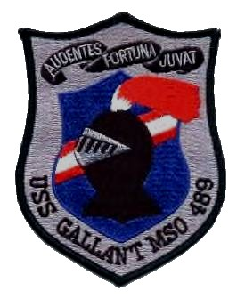 mso489patch.jpg